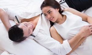 Đàn ông hãy nhớ, có địa vị, tiền bạc nhiều đến đâu cũng không bằng có một người vợ tốt