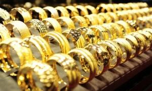 Giá vàng hôm nay 16/1: Mỹ - Trung ký thỏa thuận, đòn bẩy đẩy giá vàng tăng