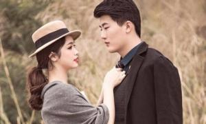 Những hành động khiến phụ nữ ngày càng trở nên 'rẻ tiền' trong mắt đàn ông