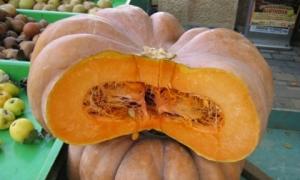 Những thực phẩm ăn vào buổi sáng là 'thuốc bổ' cho gan, đánh bay mọi bệnh tật