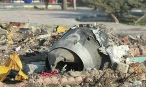 Iran 'thú nhận' đã bắn rơi máy bay Ukraine bằng 2 tên lửa Tor-M1