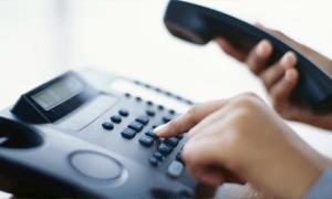 Nghe cuộc điện thoại xưng 'cán bộ công an', cặp nam nữ ở Sài Gòn mất gần 4 tỷ đồng