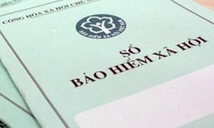 Lập 19 hồ sơ BHXH giả chiếm đoạt hơn 2 tỷ