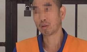 Gã đàn ông phẫn nộ gây án mạng vì bị người tình 'cắm sừng'