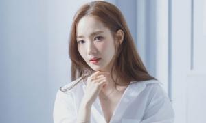 Nên làm gì để có thể sở hữu làn da không tì vết như U30 Park Min Young?