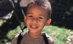 Con tử vong vì mẹ tin lời 'bác sĩ' trên mạng