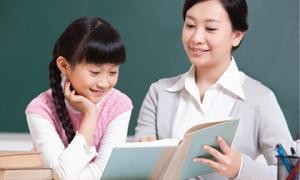Những quy định nổi bật về giáo dục có hiệu lực từ tháng 3/2020