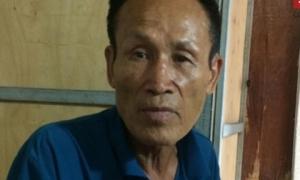 Ngày mai xử ông Hiệp 'khùng' trong vụ cháy nhà khiến 2 người tử vong