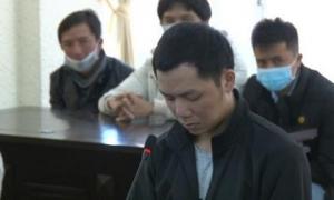 Bài học đối nhân xử thế từ vụ án chồng sát hại vợ bỏ lò phi tang