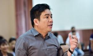 Tòa hoãn xử vợ cũ ông Chiêm Quốc Thái để dẫn giải bà Trần Hoa Sen