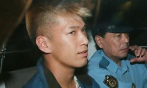 Án tử cho kẻ sát nhân Nhật giết 19 người khuyết tật