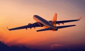 Vốn hóa hàng không Việt bốc hơi gần trăm nghìn tỷ đồng