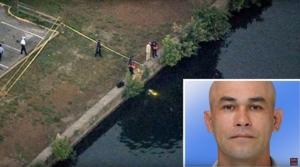 FBI phanh phui vụ tra tấn, sát hại 2 anh em người gốc Việt sau 6 năm