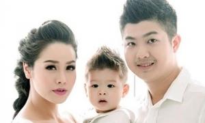 Nhật Kim Anh đáp trả gay gắt khi chồng cũ tuyên bố kháng cáo