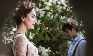 Đàn bà lúc yêu tìm đàn ông giàu có, nhưng khi cưới chỉ mong chồng hướng tâm về mình