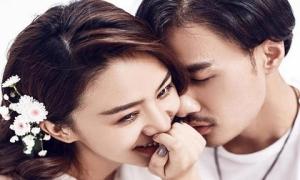 3 'bùa yêu' của phụ nữ thông minh khiến chồng tự nguyện chung thủy, say mê vợ như điếu đổ
