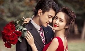 Những lý do khiến đàn ông say đắm, một đời khao khát cưới được kiểu phụ nữ mạnh mẽ