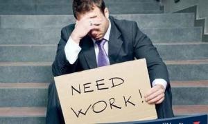Từ bệnh dịch nhìn tương lai: Khi thời đại không việc không lương tới, chúng ta cần trang bị cho mình đủ 4 loại năng lực