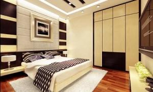5 quy tắc phong thủy thiết kế phòng ngủ giúp gia chủ ngủ ngon, chiêu tài dẫn lộc