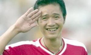 'Hồng Sơn hay nhất lịch sử, Quang Hải thứ hai nhưng mới 23 tuổi'