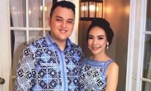 Bác sĩ hoãn cưới để chống dịch qua đời, bỏ lại bạn gái 8 năm