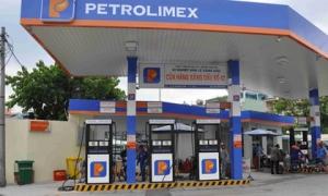 'Ông lớn' xăng dầu Petrolimex mỗi ngày lỗ hơn 20 tỷ đồng