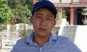Vụ án Tuấn 'Khỉ': Truy nã một bị can bỏ trốn