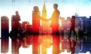 8 phẩm chất đem đến thành công cho nhân viên tuyển dụng cấp cao