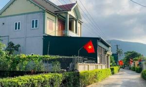 Hình phạt nào cho người mẹ nghi đánh chết con trai 18 tháng tuổi ở Hà Tĩnh?