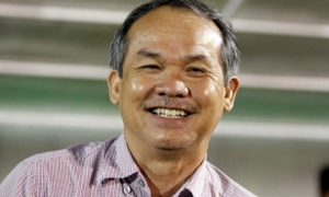 Những tỷ phú Việt nổi danh trên thương trường nhưng chưa từng học đại học