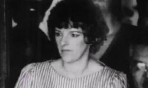 Nữ tội phạm khét tiếng nhất thế giới: 'Ca trực tử thần' của y tá gieo rắc cái chết cho hàng loạt trẻ sơ sinh