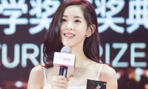 Sở hữu khối tài sản lên tới 192 nghìn tỷ, 'hot girl trà sữa' trở thành tỷ phú trẻ nhất Trung Quốc