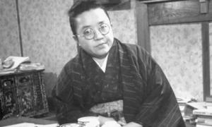 """""""Bà đỡ tử thần"""" sát hại hơn 100 trẻ sơ sinh và bản án gây phẫn nộ Nhật Bản"""