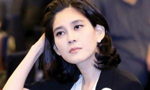 'Hot girl trà sữa' và những nữ tỷ phú châu Á