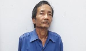 Ly kỳ những vụ 'thay tên đổi họ' trốn truy nã ở Việt Nam