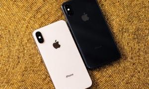 iPhone XS cũ liên tục giảm giá, còn dưới 11 triệu đồng tại Việt Nam