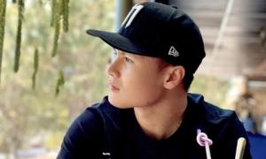 Bị kẻ xấu hack Facebook cá nhân làm lộ chuyện yêu đương nhạy cảm, Quang Hải quyết tâm làm cho ra lẽ