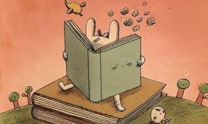 9 câu chuyện nhỏ mang đạo lý sống cao thâm, đọc 1 phút bằng 1 năm tích lũy kinh nghiệm!