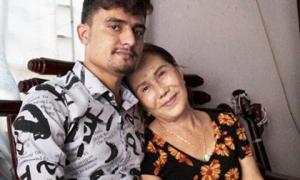 Cô dâu 65 tuổi tiết lộ chuẩn bị sang Pakistan ra mắt bố mẹ chồng: 'Hồi hộp như lần đầu tiên kết hôn'