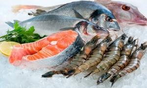 Ăn tôm, cá kiểu này dễ gây ngộ độc, mẹ tuyệt đối không được áp dụng với bé