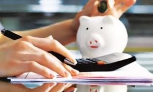 Chuyên gia khuyên: Cha mẹ nên dạy con biết rằng, kiếm tiền rất khó