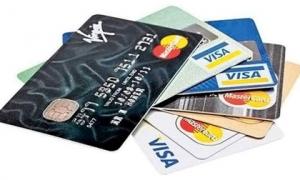 Nợ thẻ tín dụng hơn 6 triệu, 7 năm sau bị đòi gần 60 triệu đồng