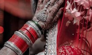 Cô dâu bị bắn chết 2 ngày trước đám cưới, nguyên nhân phía sau khiến người nhà đau đớn tột cùng