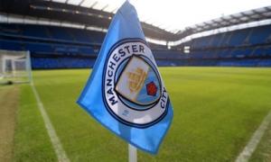 Kháng cáo thành công, Man City được dự Champions League 2020/21
