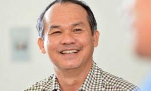 12,5 triệu cổ phiếu Hoàng Anh Gia Lai đổi chủ