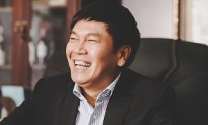 Gia đình ông Trần Đình Long sắp nhận hơn 470 tỷ tiền mặt