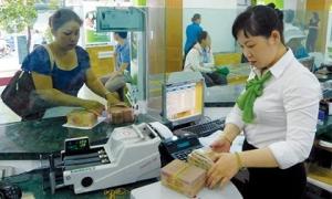 Nhân viên ngân hàng 'trong mơ': Hưởng lương hơn 30 triệu đồng/tháng mùa dịch Covid-19