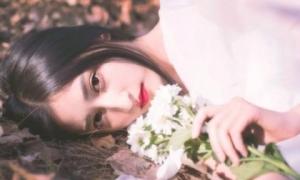 Yêu chồng tới mức quên cả bản thân là đàn bà đang nợ chính mình một lời xin lỗi