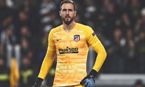 Atletico Madrid xác định danh tính 2 cầu thủ nhiễm Covid-19