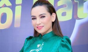 Bạn thân tiết lộ Phi Nhung từng suýt chết 4 lần vì kiệt sức